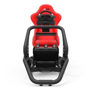 rseat-n1-red-black-009