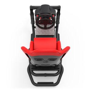 rseat-n1-red-black-011