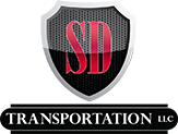 SD Transportation LLC