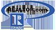 logo-realtor