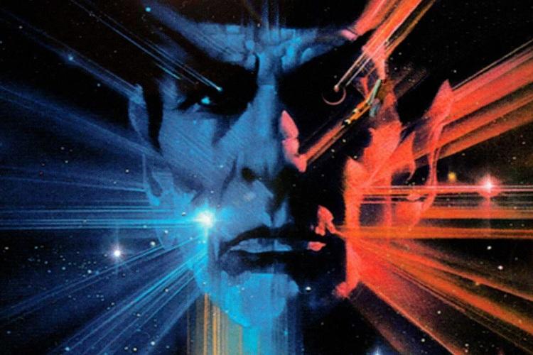 podcast-spock