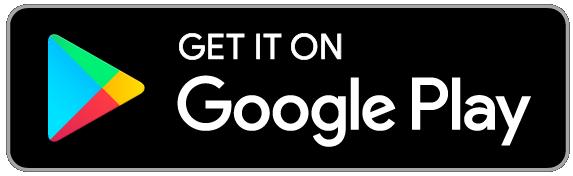 Get Chrestus on Google Play