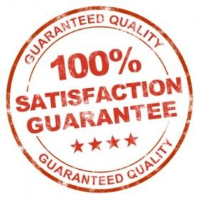 satisfaction-guarantee-366x366