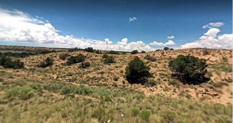 Concho, Arizona $10,740 21.11 Acres