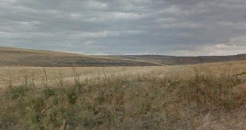 Prescott, WA, 11 acres, $19,500