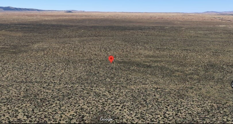 1 acre Belen, New Mexico, $1,800