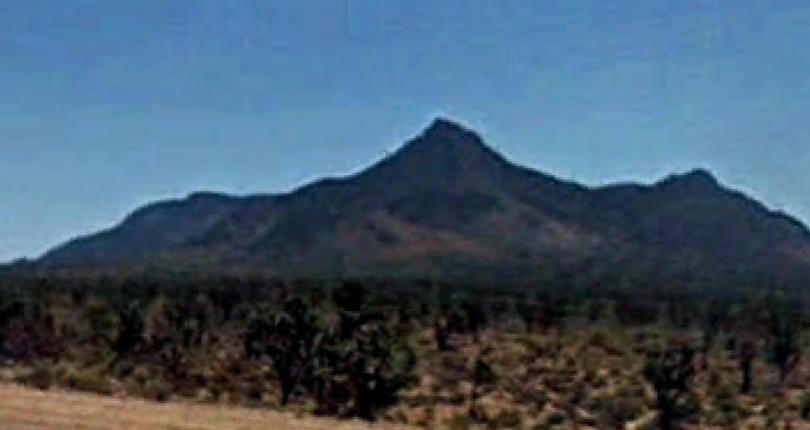 Meadview, AZ, 1.25 Acres, $3,749