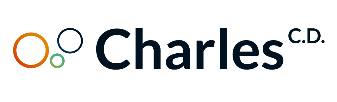 Charles CD Open Source