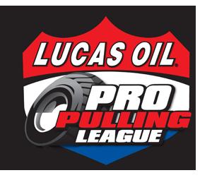 Pro Pulling League