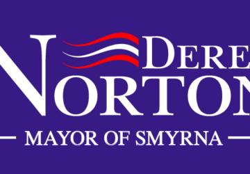 Vote Norton!