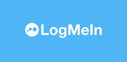 LogMeIn Central One2Many Automated, Silent 3rd Party App Update for Oracle Java, Adobe Flash, Adobe Reader, Adobe Shockwave, and Adobe Air #PricelesGeek #LogMeIn