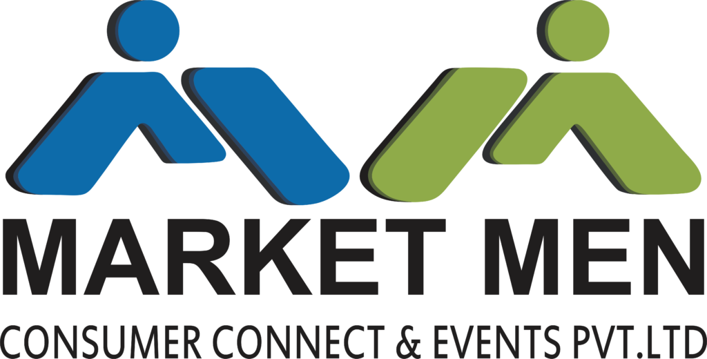 MarketMen-Virtual, Hybrid, Phygital Events