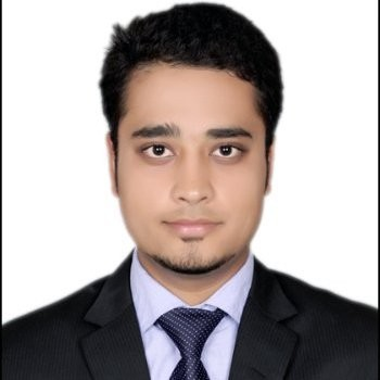 Shashank Tiwari, SBI Life