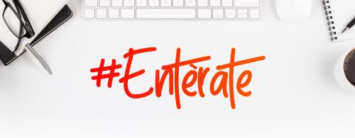 header_entradas_continental-mobile