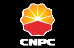 LOGO-CNPC-min
