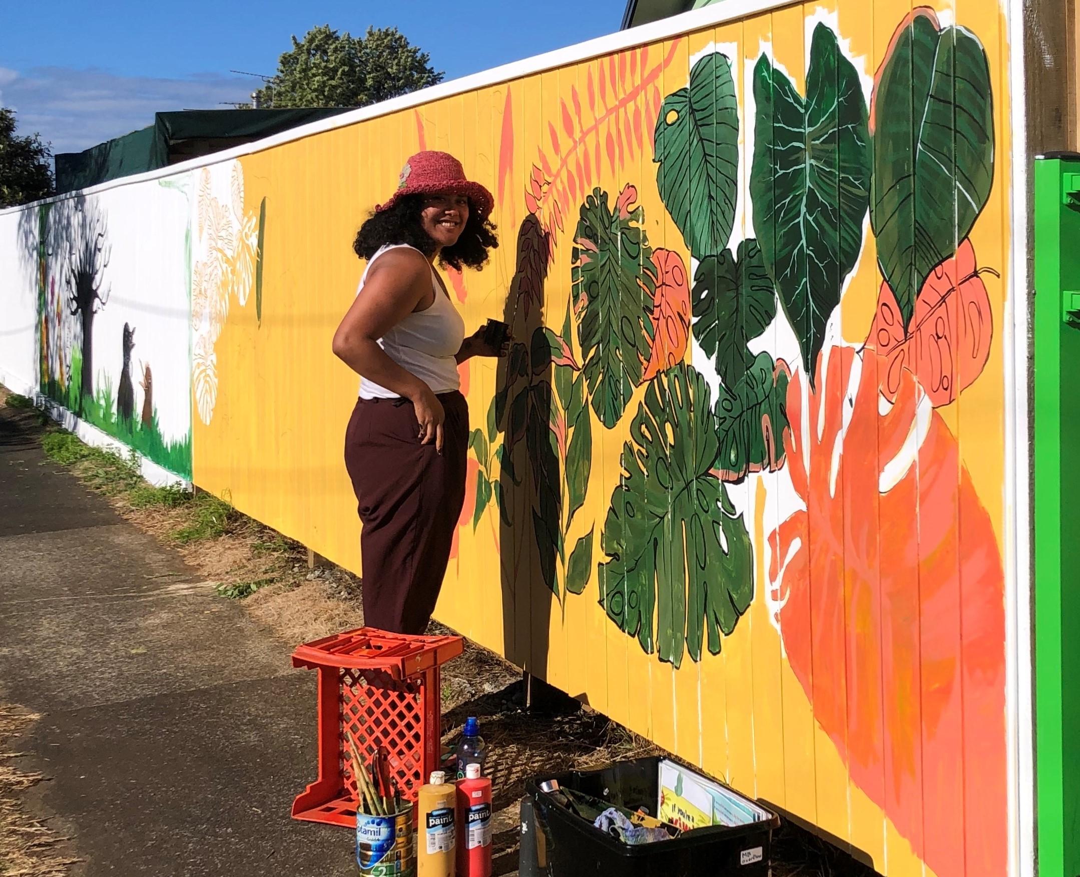 web-mural3