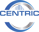 Centric Building Services Engineers Pty Ltd