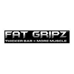 fat_gripz