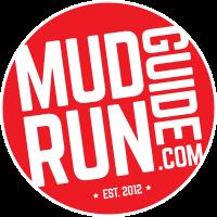 Mud Run Guide