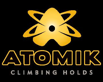 Atomik Climbing