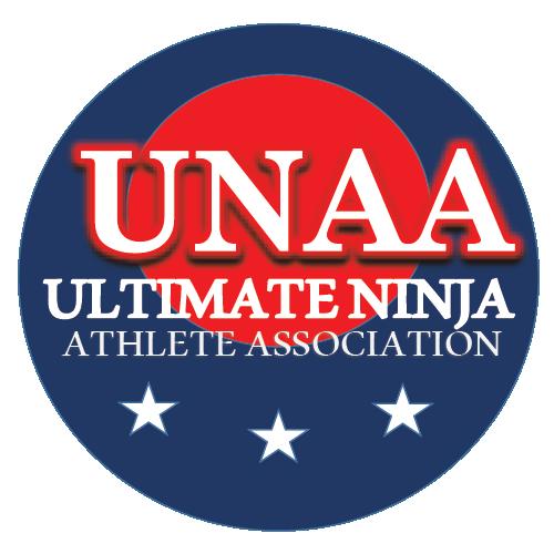 Ultimate Ninja Athlete Association