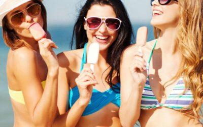 Destin Boardwalk – Spring Can't Arrive Soon Enough!