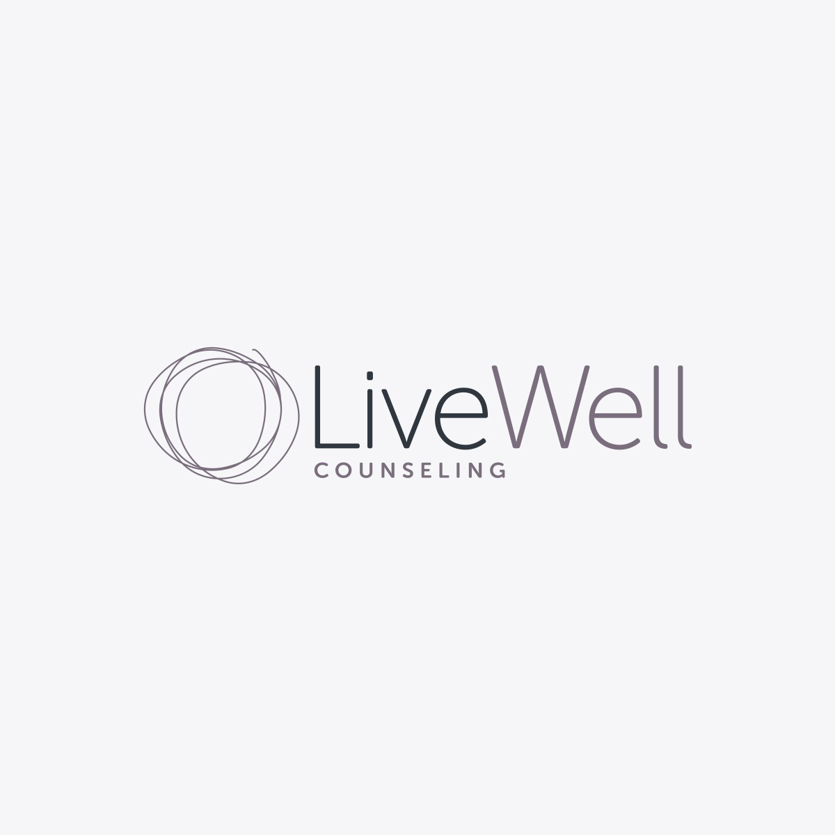 LiveWell Counselors