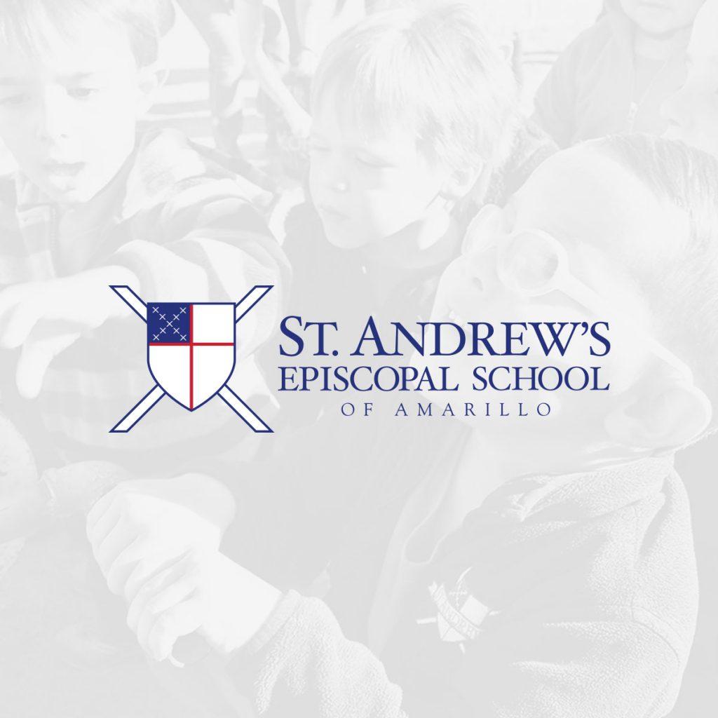 St. Andrew's Episcopal School