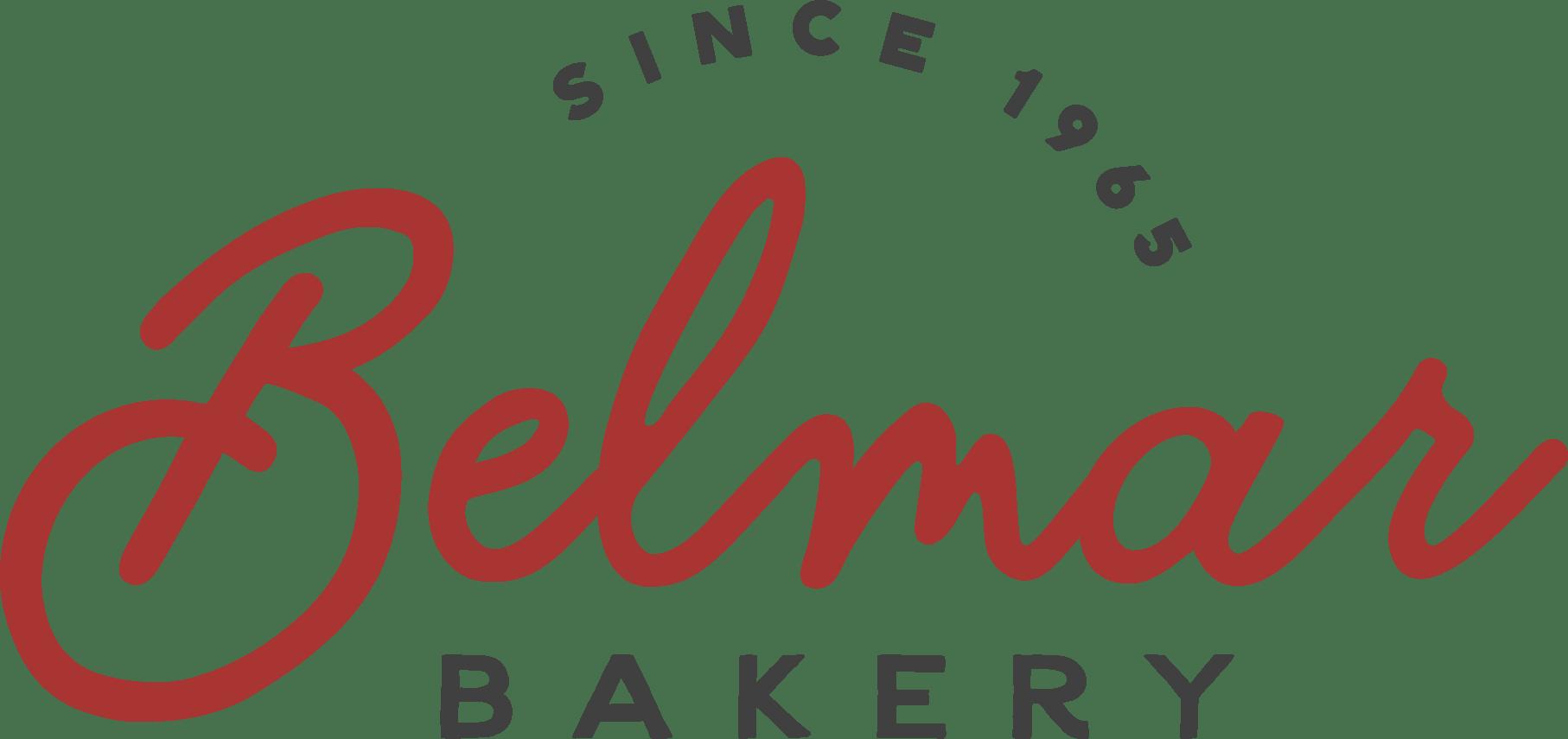 Bakery in Amarillo