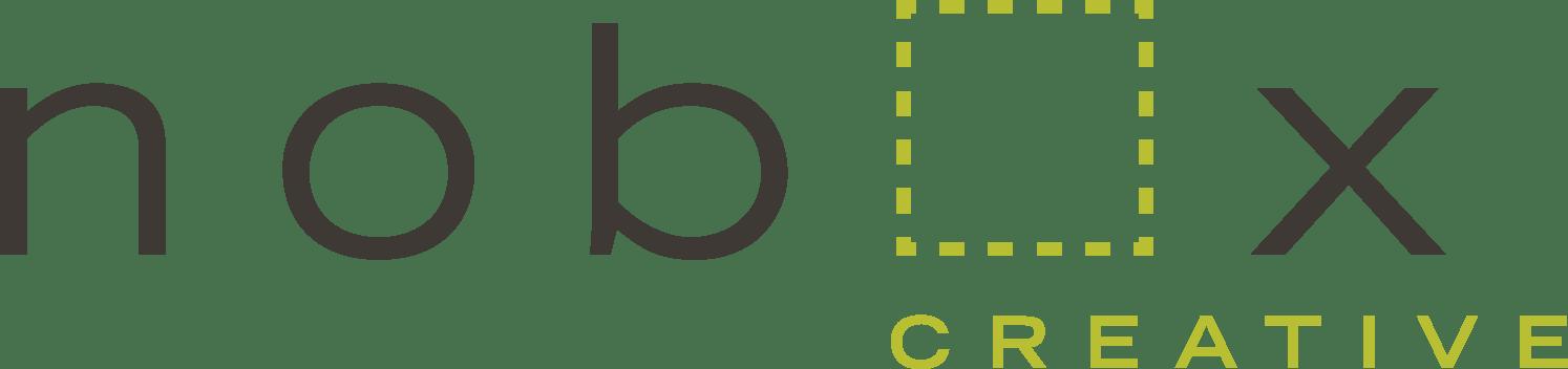 Nobox Creative