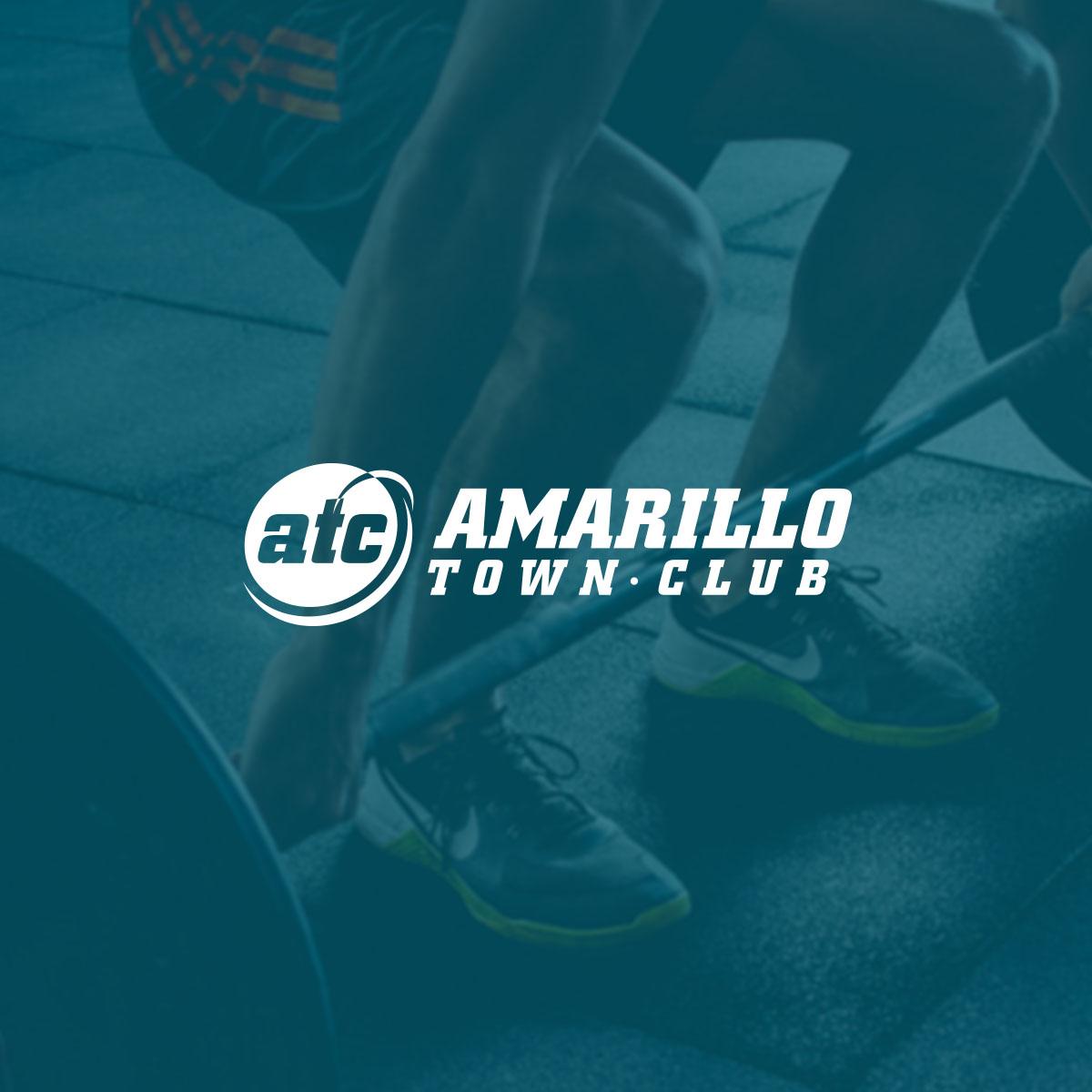 Amarillo Town Club