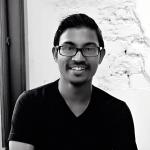 avatar for Kasun Pathirage