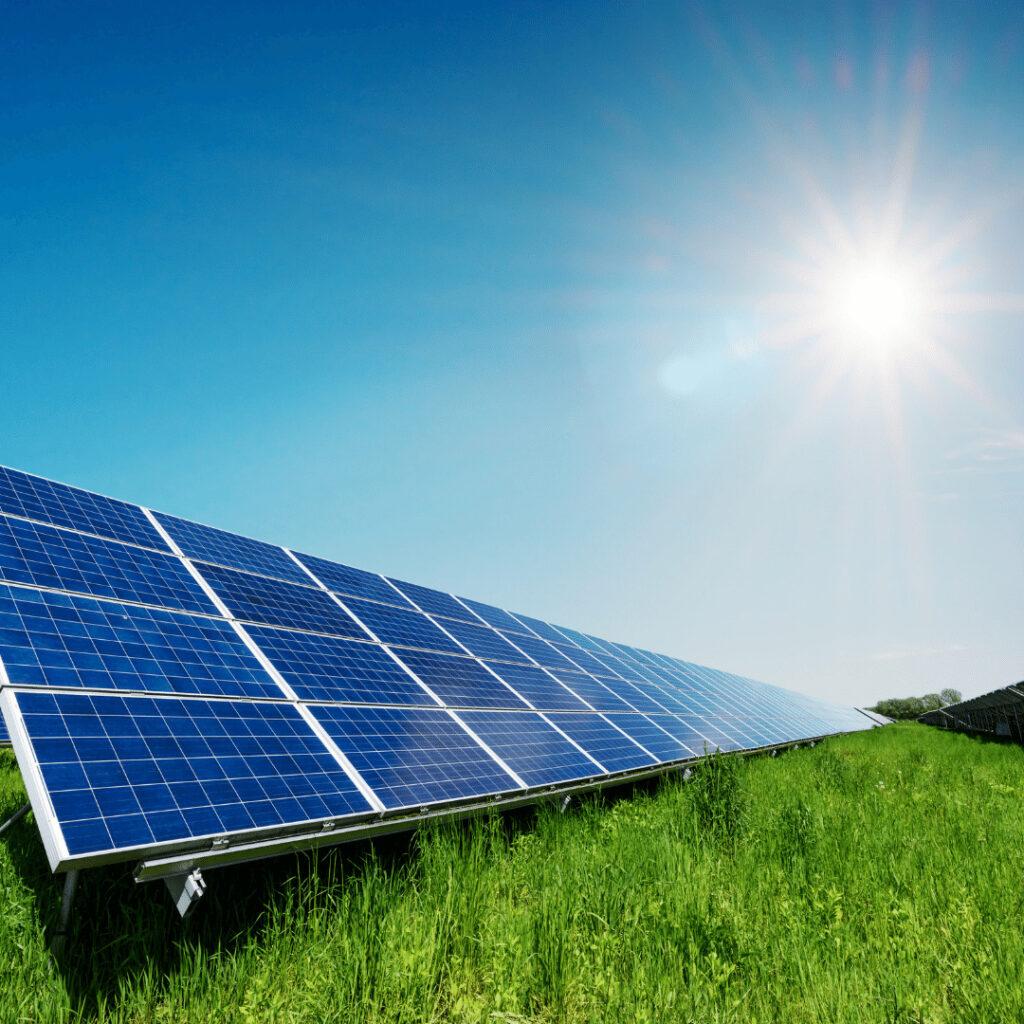 Low carbon transition | ChangeMakr Asia