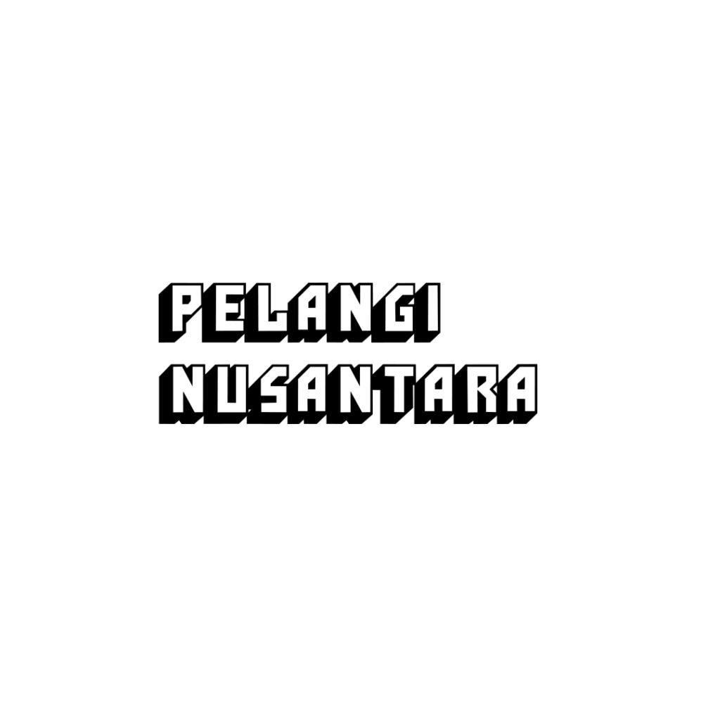 Pelangi Nusantara Logo