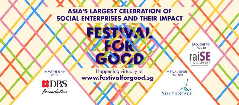 Festival for Good 2020