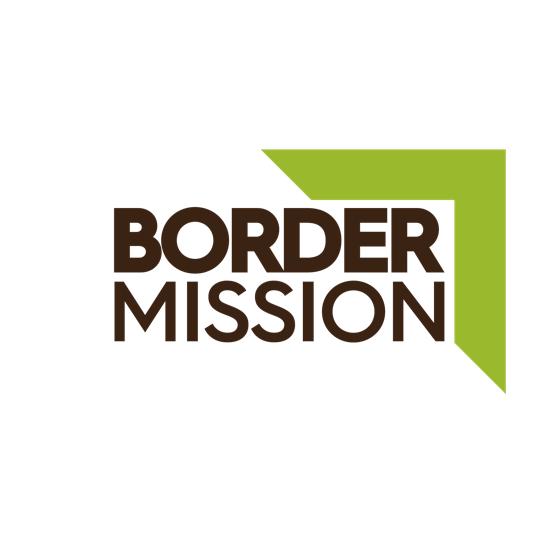 Border Mission Logo