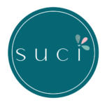 avatar for SUCI CUP