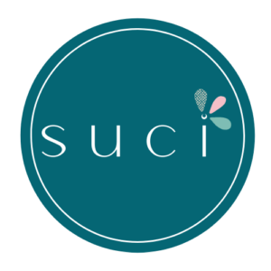 SUCI CUP