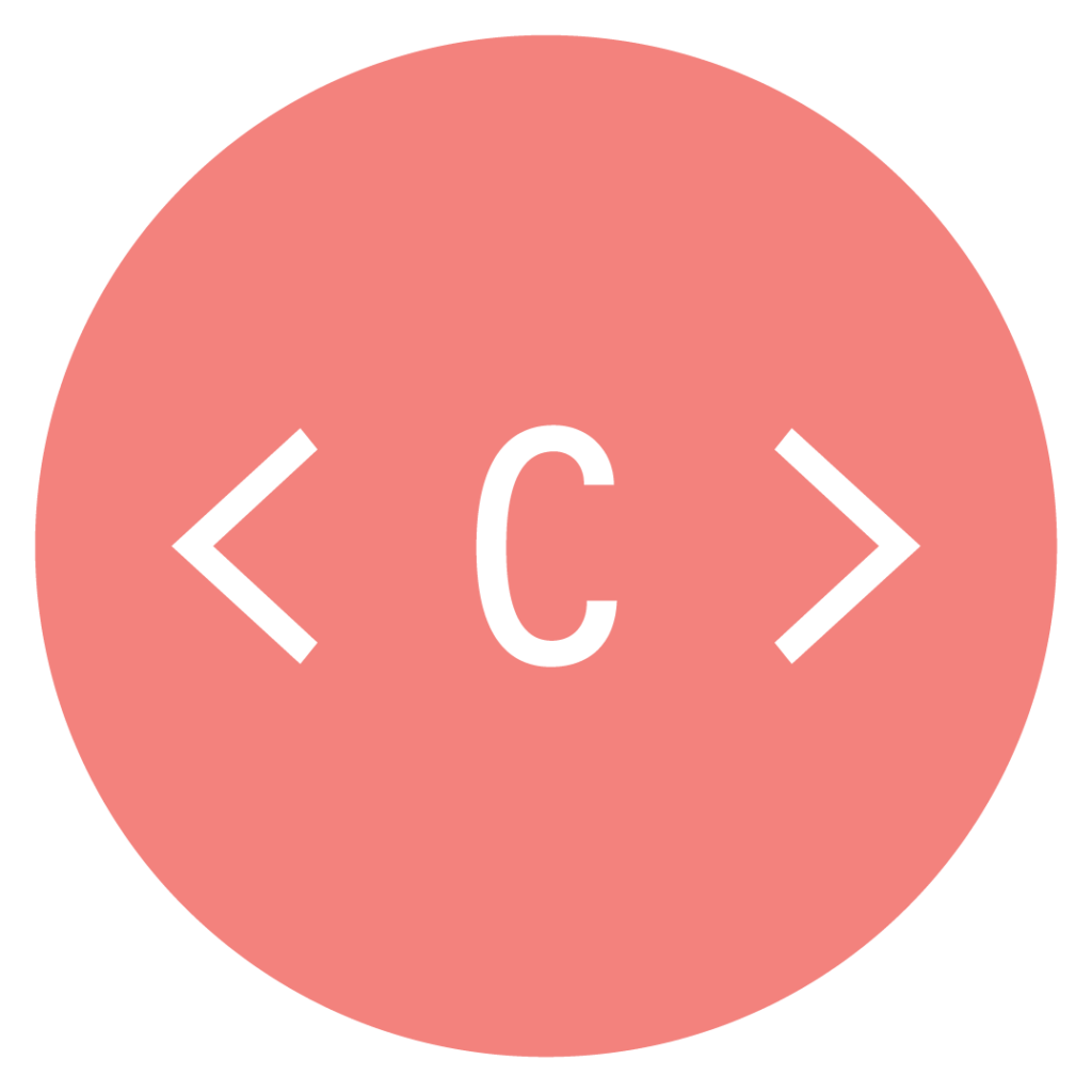 The Codette Project Logo