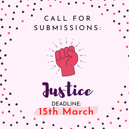 Beyond Hijab Call for Submission   ChangeMakr Asia