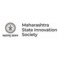 Maharashtra State Innovation Society Logo