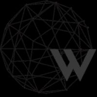 Women in AI APAC logo