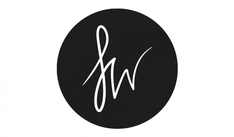 Foreward Coffee logo (updated)
