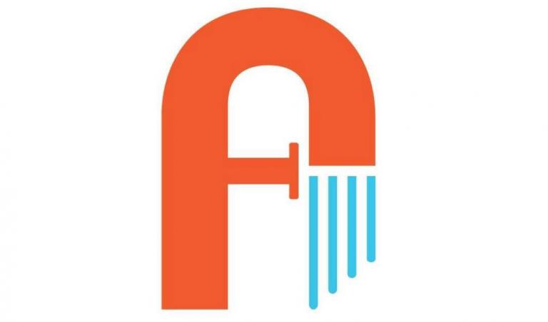 Anarde India logo (updated)
