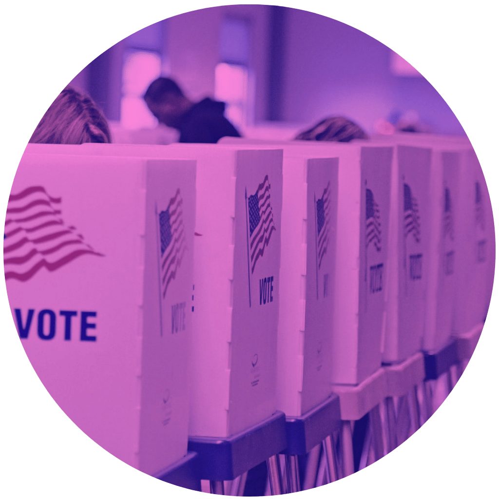 good news 2020 - your vote matters   Changemakr Asia