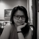 avatar for Sherine Dimadura