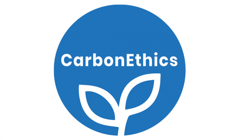 CarbonEthics logo (updated)