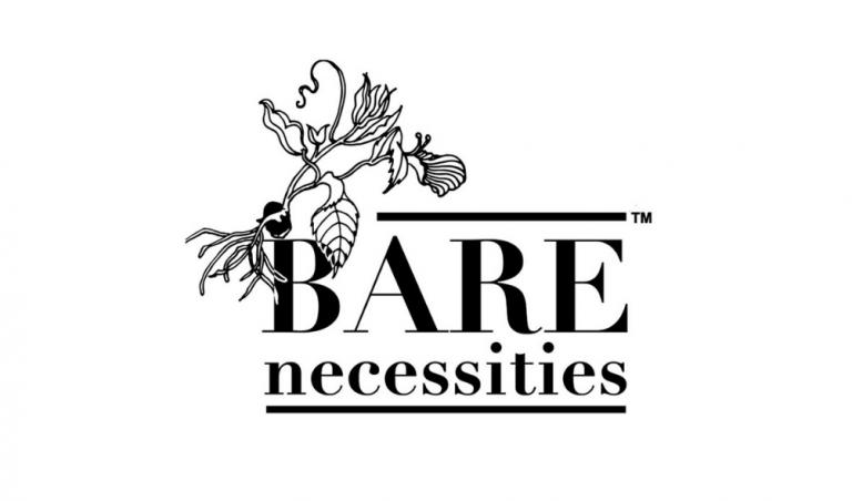 Bare Necessities Zero Waste India