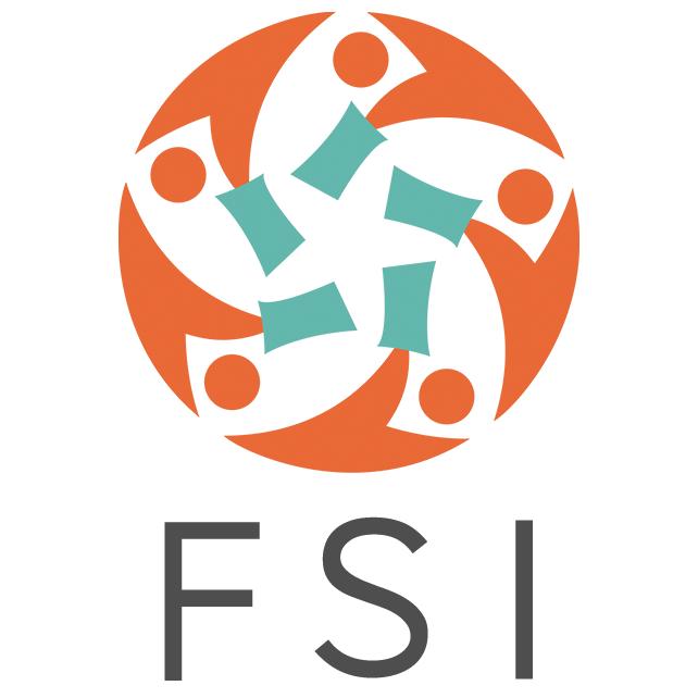 For Shared Impact FSI Logo | ChangeMakr Asia