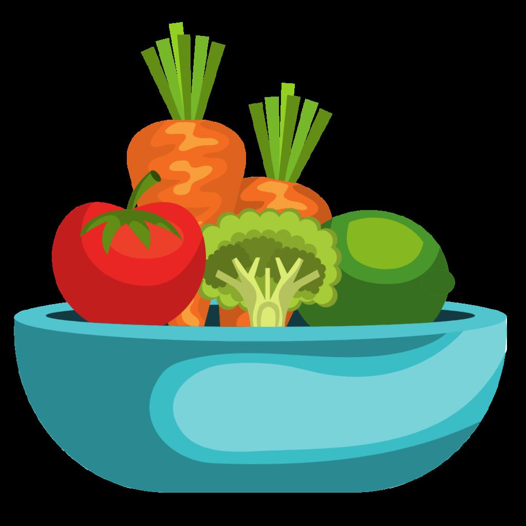 food - overshoot (optimized)